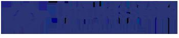 schweizer Ombudsstelle für Finanzdienstleister (OFD) Logo